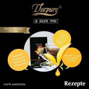 Deepure_Rezepte-DE-1